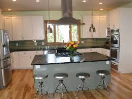 high country kitchens kitchen design photos kitchen cabinets