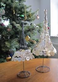 2010 12 01 Archive Whos Whoville Unique Christmas Tree Ideas 1
