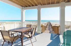 gulf shores meyer vacation rentals reviews facebook