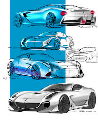 car ferrari drawing ferrari archives miroslavdimitrov com