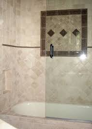 furniture home bathtubs showers decor inspirations furniture 4 full size of showers and bathtubs tub shower bjpg bathroom bathtubs and showers l fabfded bathtubs