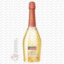 cinzano asti vásárlás cinzano asti cinzano gold spumante édes 0 75l pezsgő