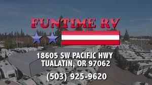 2017 heartland rv tq 345 toy hauler for sale near portland or 2017 heartland rv tq 345 toy hauler for sale near portland or