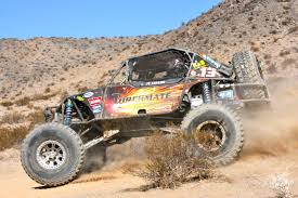 Hammer Town by King Of The Hammers Rules For Spectator Safety Ultra4 Racing