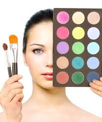 makeup schools in miami makeup artistry schools australia dfemale beauty tips skin