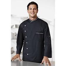 bragard cuisine veste de cuisine noirecooking bragard