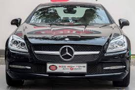 mercedes car buy used mercedes cars in delhi india second mercedes