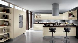 colour ideas for kitchen 20 modern kitchen color schemes home design lover