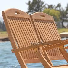 patio oudoor folding arm chair newyork