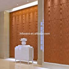 wall covering panels sale modern wood decorative wall paneling