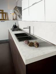 Tavolino Salotto Ikea by Come Scegliere Un Tavolino 10 Regole Casa Di Stile