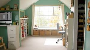 Home office decoration ideas for worthy home office decorating