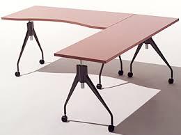 Herman Miller Office Desk Tropegroup Herman Miller Avive Table Collection Office