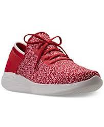 skechers shoes sandals boots macy u0027s