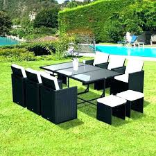 outstanding outsunny patio furniture reviews patio furniture cushion