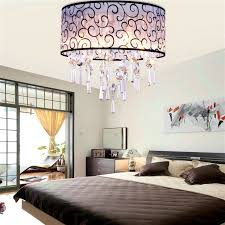 Wall Light Fixtures For Bedroom Ceiling Bedroom Light Fixtures Fancy Wall Lights In Inside