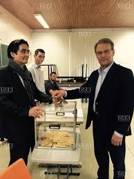 fermeture des bureaux de vote 22 top papier peint bureau de vote fermeture inspiration maison
