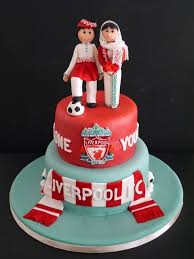 wedding cake liverpool liverpool fc wedding cake my wedding cakes wedding