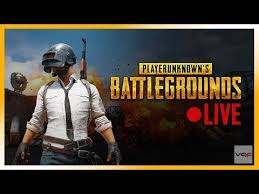 pubg 2 player 2 player tuesday pubg it s actually tuesday this time youtube