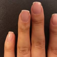 diva nail salon 88 photos u0026 146 reviews nail salons 5770