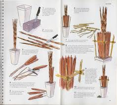 Drying Flowers In Books - dried flowers stephen woodhams design ltd