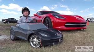 corvette power wheels four year is a proud corvette stingray power wheels