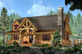 cabin style homes timber frame home plans our style homes feature a rustic timber