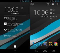 best android widgets best android widgets 2016 top and cool android widgets