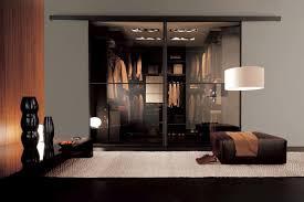 porte per cabine armadio porte scorrevoli con telaio in alluminio per cabina armadio