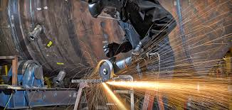 abrasives welding power tools tooling u walter surface technologies download