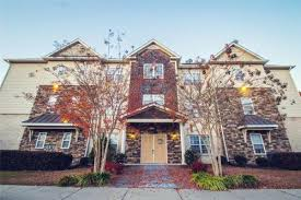 apartments for rent in greenville nc from 395 hotpads