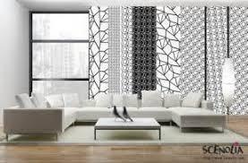 4 murs papier peint chambre papiers peints 4 murs chambre 0 papier peint chez 4 murs 224