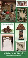 Rustic Cabin Home Decor 240 Best Western Country Lodge Cabin And Southwestern
