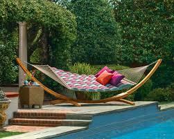 shreveport hammocks louisiana hammock retailer