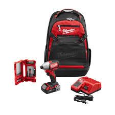 home depot black friday deals on milwaukee tools milwaukee jobsite backpack 48 22 8200 the home depot