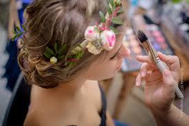 photographe mariage caen photographe mariage caen justine et clément magalie doisy