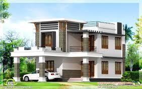 100 punch home design essentials v17 5 3d landscape design