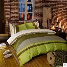 Green Comforter Sets Peach Orange Beautiful Cheap Queen Animal Comforter Sets