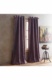 window treatments curtains valances u0026 window panels nordstrom
