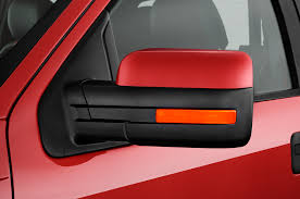 Ford Classic Truck Mirrors - 2010 ford f 150 reviews and rating motor trend