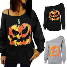 halloween jacket halloween adventure promotion shop for promotional halloween