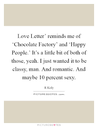 love letter quotes u0026 sayings love letter picture quotes