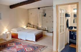 chambre hote fontainebleau chambre d hôtes à veneux les sablons entre moret sur loing