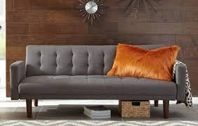 Sofa Sleeper Cheap Sofa Sleeper Sectional