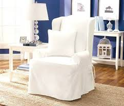 chair slipcovers australia wing chair slipcovers chair slipcover pattern slip slip wing chair