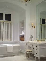 bathroom interior design ideas for kitchen small bathroom