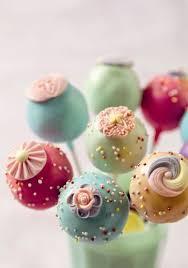baby shower cake pops popsugar moms