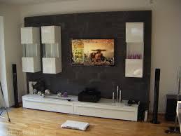 Indirekte Beleuchtung Wohnzimmer Wand Innenarchitektur Tolles Regibs Wohnzimmer Indirekte Beleuchtung