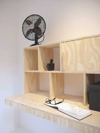 Plywood Design Diy Hexagon Projects That You Should Try Plywood Plywood