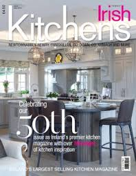 home interiors ireland bayview publishing ltd homes interiors and lifestyle publishers